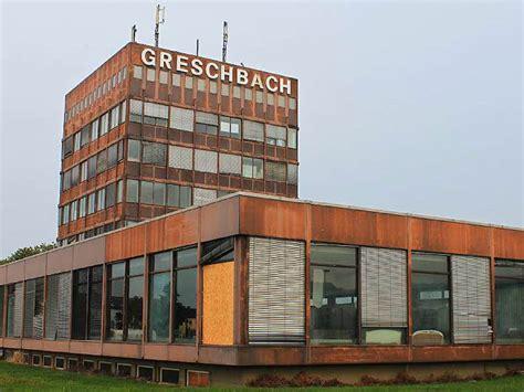 Zahnarzt Freiburg Siegesdenkmal by Fl 252 Chtlingsbetten Dort Wo Heute Noch M 246 Bel Verkauft