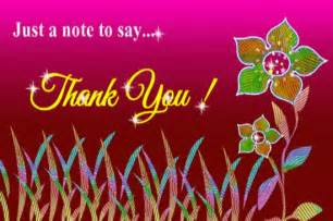 animated thank you cards templates ideas anouk invitations