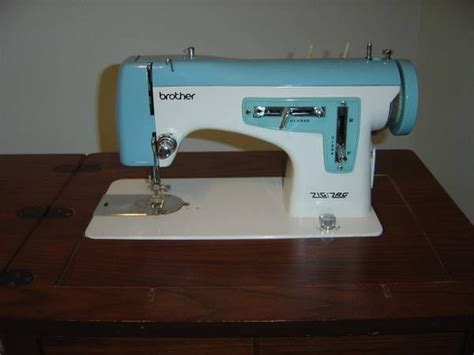 brother sewing machine cabinet 17 best images about sewing machines on pinterest