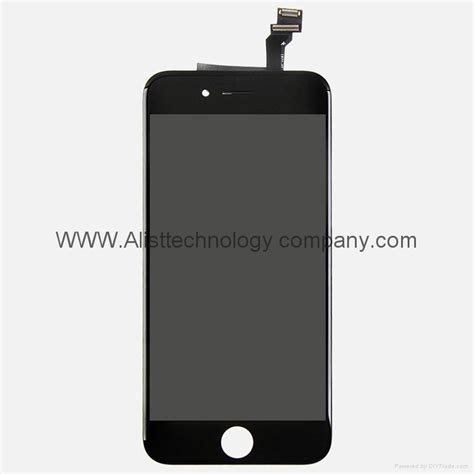 Lcd Iphone 6 China for iphone 6 lcd touch screen assembly for iphone 6