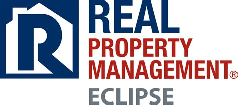 Property Management Companies Seattle Real Property Management Eclipse Seattle Wa Property