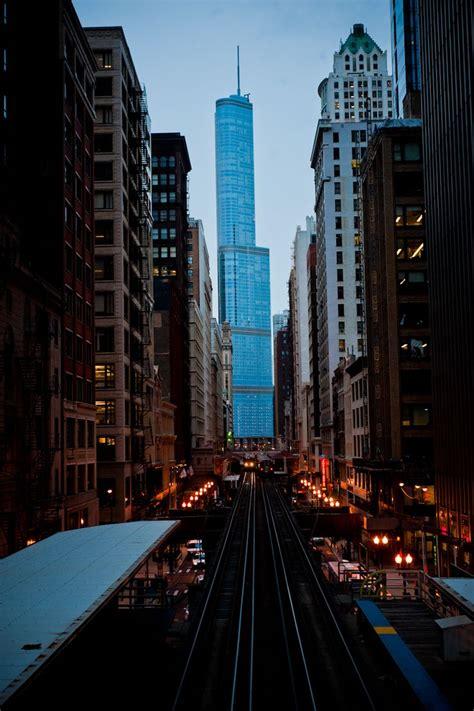 trump tower chicago il chicago pinterest 1000 ideas about trump tower on pinterest chicago