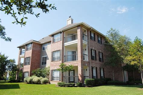 lakeside villas baton rouge la apartment finder