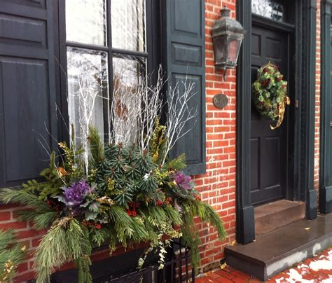Window Box Decorating Ideas by Window Box Ideas Fresh Design