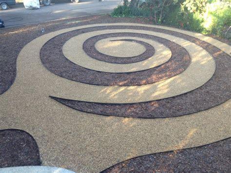 Patio Fitters Formboss Metal Garden Edging Australia Wide Greenlines