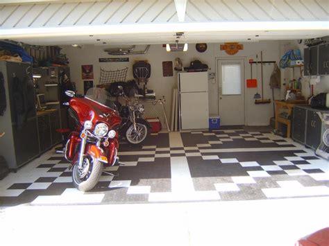 Garage Floor Paint Costco Garage Tiles Garage Tiles At Costco