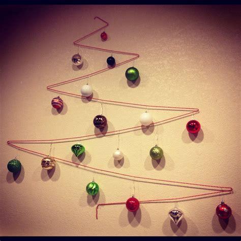 imagenes decorar en navidad c 243 mo decorar la cocina en navidad