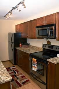 condo kitchen remodel ideas ceramic tile in condo studio design gallery best