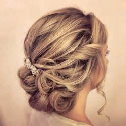 25 best hair updos 2015 2016 hairstyles haircuts