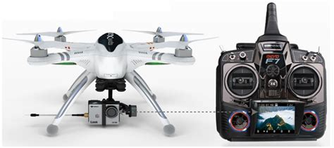 Drone Qr X350 Pro www hobbyflip drones and helicopter parts walkera