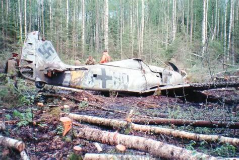 vw schwimmwagen found in forest 17 best images about abandoned stuff on pinterest robert