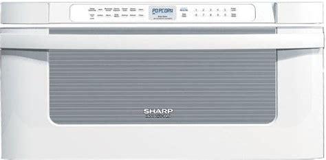 sharp kb 6525pw refurbished insight pro series 30