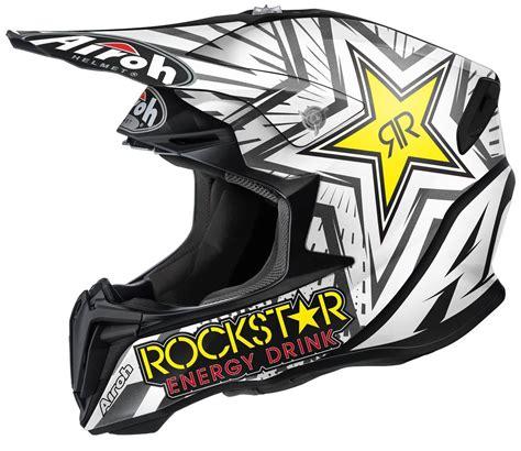 Helm Airoh Twist Rockstar airoh twist rockstar offroad helm g 252 nstig kaufen fc moto