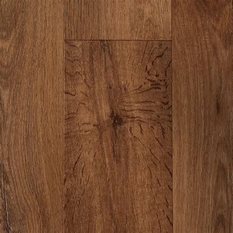 wood effect laminate homebase textured wood effect laminate flooring rustic oak