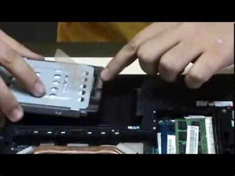 Perbaikan Hardisk Laptop tutorial lengkap cara memperbaiki hardisk sendiri you
