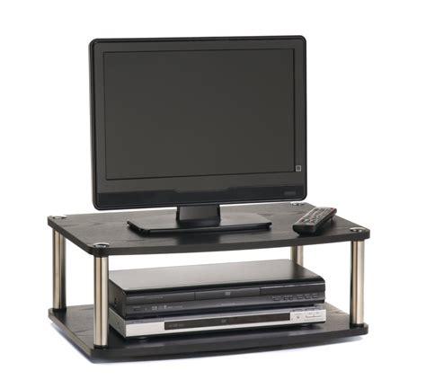 minimalist entertainment center minimalist entertainment centers for flat screen tvs on