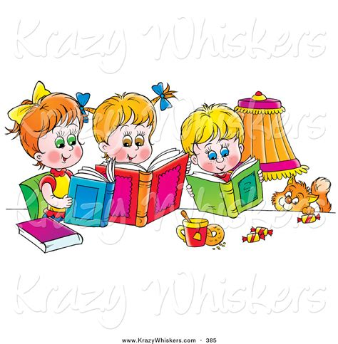 child reading book picture 122 reading clipart tiny clipart