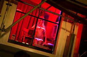 What Is The Red Light District In Amsterdam Amsterdam Red Light District Amsterdam Red Light