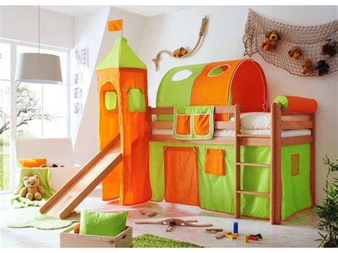 i letti più belli awesome letti per bambini particolari gallery home