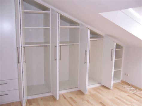 die 25 besten ideen zu dachboden speicher auf - Ikea Speicher Ideen Schlafzimmer