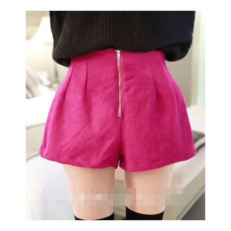 Celana Pendek Wanita Mini celana pendek wanita t1038 moro fashion