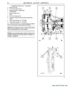 new tn55 tn65 tn70 tn75 tractors pdf manual repair manual heavy technics repair