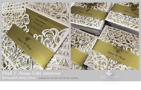 Wedding Invitation Cards Leicester by Sikh Wedding Invitations Leicester Picture Ideas References
