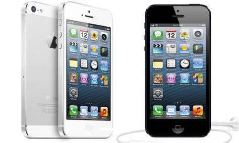 iphone q10 blackberry q10 versus apple iphone 5 which is more value for money gizbot news