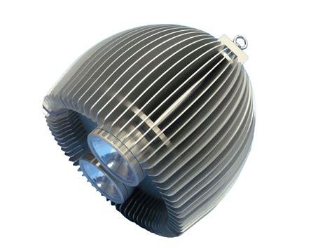 led strahler kaufen 300 watt led strahler direkt vom g 252 nstig kaufen