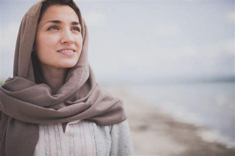 10 Frauen Der Torah Worldwidewings