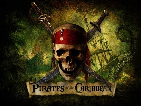 theme song pirates of the caribbean pirates of the caribbean theme song by 3dmusic thingiverse