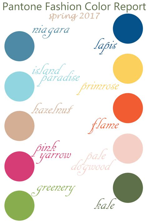 pantone color report 2017 28 pantone color report 2017 elements of antiquity