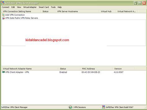 cara menggunakan tweakware untuk telkomsel cara menggunakan softether untuk pemula config telkomsel