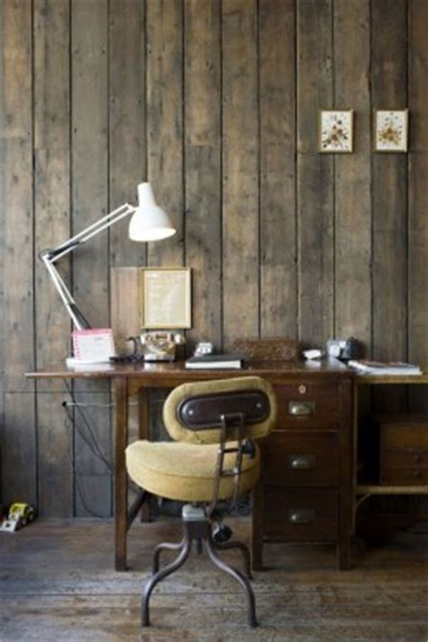 cool home office designs   digsdigs