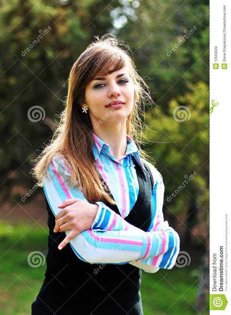 fresh teens pics sweet teen girl outdoors