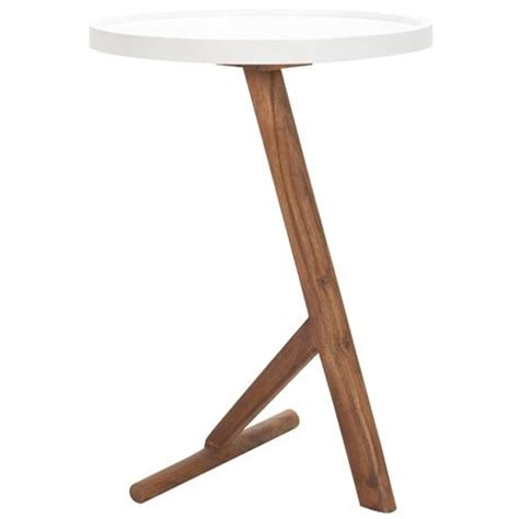 Freedom Side Table 82 Best Images About Freedom Furniture On Freedom Freedom Furniture And Ceiling Pendant