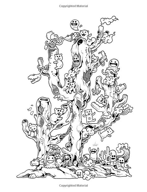 secret garden coloring book ebook 104 b 228 sta bilderna om m 229 larbok p 229 chibi