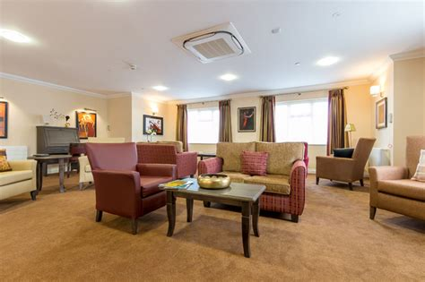 living room ls uk mountfitchet house care home in stansted essex care uk