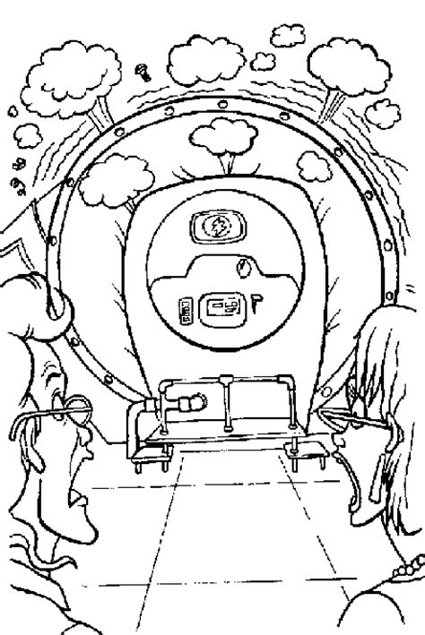 real ghostbusters coloring pages ghostbuster coloring pages