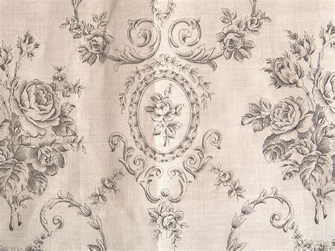 french drapery fabric french toile fabric roselawnlutheran