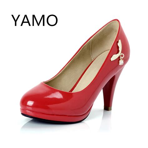 comfortable high heels brands popular comfortable platform heels buy cheap comfortable