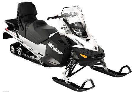 Expedition Xp E6706 Black Ori skidoo 4 stroke 600 for sale autos post