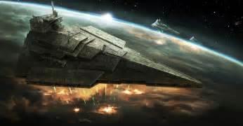 orbital bombardment wookieepedia fandom powered wikia