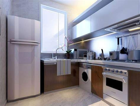 Chinese Kitchen Design by Modern Chinese Interior Design Decobizz Com