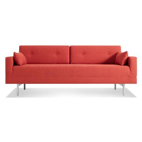 70 sleeper sofa 70 sofa 70 inch sofa centerfieldbar thesofa