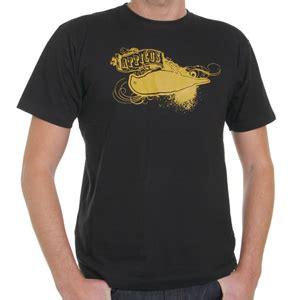 T Shirt Aticus Glow Ln atticus black t shirts