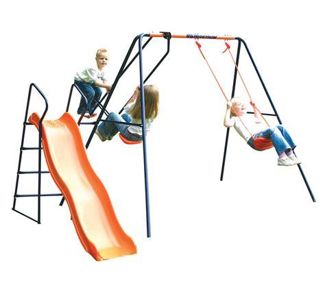 hedstrom toddler swing saturn hedstrom