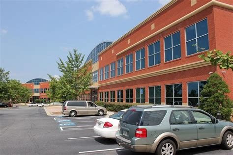 Tag Office Athens Ga by Bull Realty Brokers 16 8 Million Office Building
