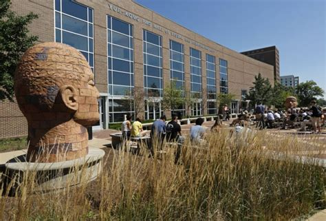 Purdue West Lafayette Mba Career Services by Presidential Debates Coming To Purdue Local