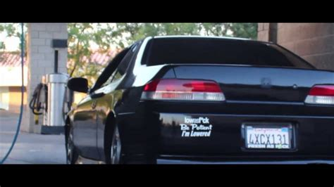 stancenation honda prelude stancenation team swidty 2000 honda prelude youtube